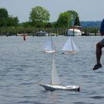 CBMM hosts Maritime Model Expo May 18 & 19