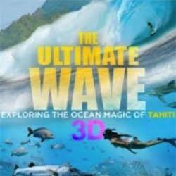 Ultimate Wave Tahiti