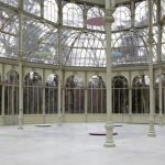 Museo Nacional Centro de Arte Reina Sofía presents Mitsuo Miura Imagined Memories