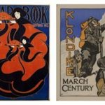 Currier Museum of Art announces Poster Mania! Leisure, Romance and Adventure in 1890s America