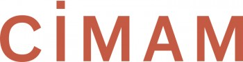 CIMAM, International Committee for Museums and Collections of Modern Art