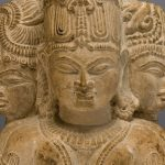 University of Richmond Museums open Religion and Tradition: Objects from Nepal, India, and Tibet