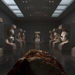 Giorgio Cini Foundation opens Marc Quinn exhibition