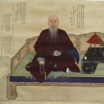 Royal Ontario Museum presents Faces to Remember: Chinese Portraits of the Ming and Qing Dynasties
