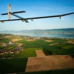 National Air and Space Museum To Feature Solar Impulse