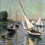 Legion of Honor opens Impressionists on the Water