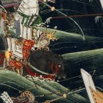 Honolulu Museum of Art presents Lethal Beauty: Samurai Weapons and Armor
