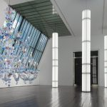 Thyssen-Bornemisza Art Contemporary announce Cerith Wyn Evans The What If?… Scenario (after LG)