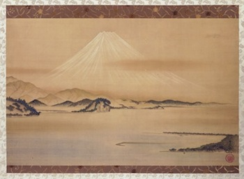 Japanese Art from the Clark Collection