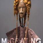 Yerba Buena Center for the Arts (YBCA) presents Migrating Identities