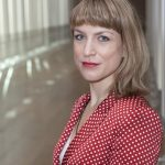 Zoe Ryan appointed curator of the second Istanbul Design Biennial