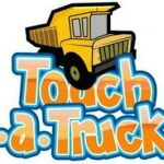 Imagine Nation Museum announce First Friday 'Touch-A-Truck' Festival