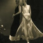National Gallery of Victoria announce Edward Steichen & Art Deco Fashion