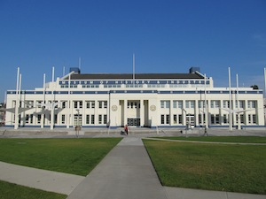 Museum of History & Industry (MOHAI) to open Bezos Center for Innovation on October 12