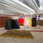 MMK opens Helio Oiticica: The great Labyrinth
