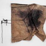 Centre of Contemporary Art Znaki Czasu in Torun (CoCA) opens Epidemic exhibition