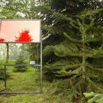 Project Arts Centre present Celine Condorelli, featuring The Company Additionals