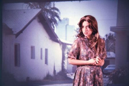 Moderna Museet opens Cindy Sherman Untitled Horrors