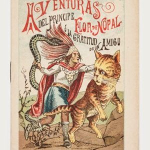 Amon Carter Museum of American Art opens ¡Hombre! Prints by Jose Guadalupe Posada