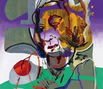 Museum of Cycladic Art opens Martin Kippenberger: A Cry For Freedom