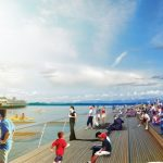 Seattle Office of Arts & Culture seeks artists for major Seattle waterfront artwork