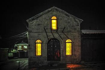 do it at Stacion – Center for Contemporary Art Prishtina, 2013. Photo: Atdhe Mulla.