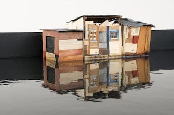 Wexner Center for the Arts announces Cruzamentos: Contemporary Art in Brazil
