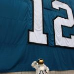 Museum Offers Seattle Seahawks Fans  Half-Price Admission