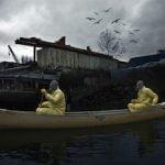 Art Matters announces  2013 grantees