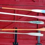 CBMM offers weekend oar-making workshop April 5, 6