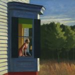 American Art Museum Announces Exhibition of Modern Realism