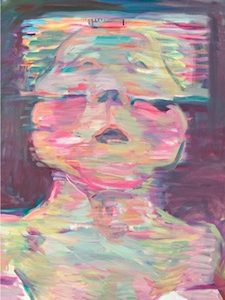 MoMA PS1 announces Maria Lassnig exhibition
