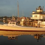 Floating Fleet Day at CBMM May 31