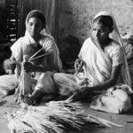 Wellin Museum of Art opens Refocusing the Lens: Pranlal K. Patel's Photographs of Women at Work in Ahmedabad