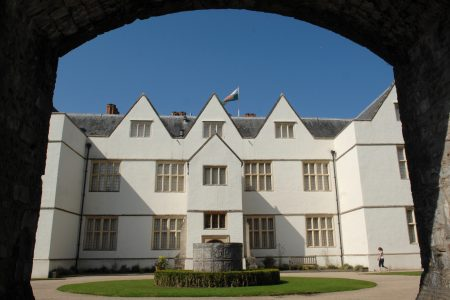 Top museums success for heritage and cultural experts Focus Consultants
