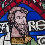 Metropolitan Museum of Art opens Radiant Light: Stained Glass from Canterbury Cathedral