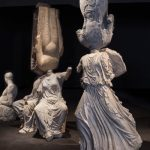 Ullens Center for Contemporary Art (UCCA) presents Xu Zhen: A MadeIn Company Production