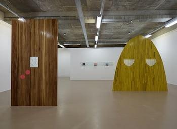 Museum Boijmans Van Beuningen presents Sensory Spaces 3 – Elad Lassry