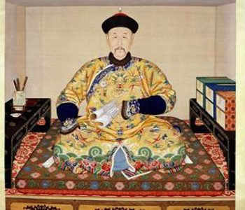 Royal Ontario Museum opens Forbidden City: Inside the Court of China's Emperors