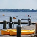Explore the Chesapeake Series begins at CBMM June 26