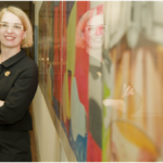 UMFA Executive Director Selected for Prestigious Getty Leadership Institute