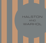 Andy Warhol Museum Announces Halston and Warhol: Silver and Suede