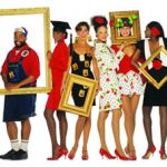 Philadelphia Museum of Art Announces Patrick Kelly: Runway of Love