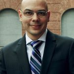 Dallas Museum of Art Names Shyam Oberoi As Director of Technology and Digital Media