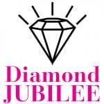 Katonah Museum of Art Celebrates 60th Anniversary with Diamond Jubilee