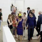 Kunstverein Munchen Seeks Director