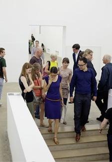 Kunstverein Munchen