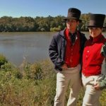 19th century sailor's life explored at CBMM July 11