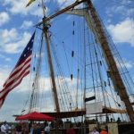 Star-Spangled Celebration comes to St. Michaels August 9