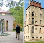 Museums Offer Free Admission to Incoming Delaware Valley College Students, Military Families and Legislators Starting in August